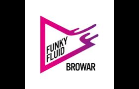 funcky fluid