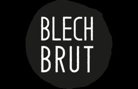 blech