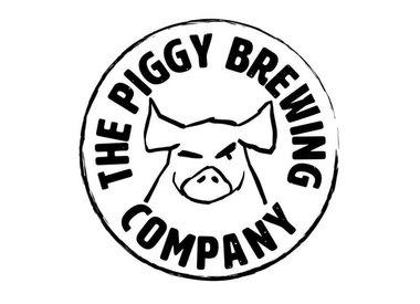 Piggy Brewing Company
