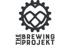 brewing project