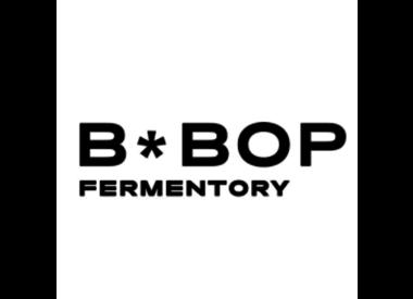 b bop