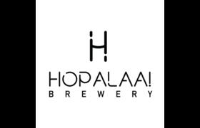 Hopalaa