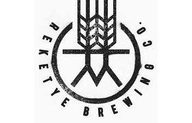 Reketye Brewing Co