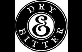 dry&bitter