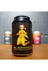 Reketye Brewing Co Reketye - MMS3
