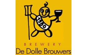 Dolle Brouwers