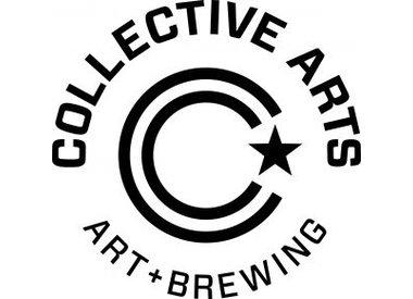 Collectieve arts