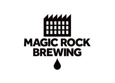 magic rock