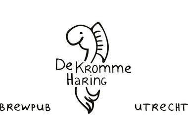 Kromme Haring