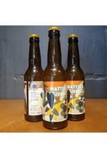 Eleven Brewery Eleven: Mattie's Jungle