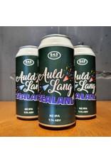S43 S43: Auld Lang Zealand