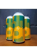 North Brewing Co North Brewing Co: Persistent Illusions
