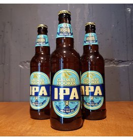 Galway Hooker Galway Hooker: IPA