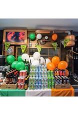 St. Patricks Day SET (6 BIER)