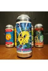 DEYA Brewing DEYA Brewing - Break Me Into Bigger Pieces