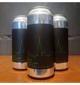 Other half Other Half: DDH Green City