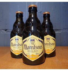 Maredsous Maredsous: Blond 6