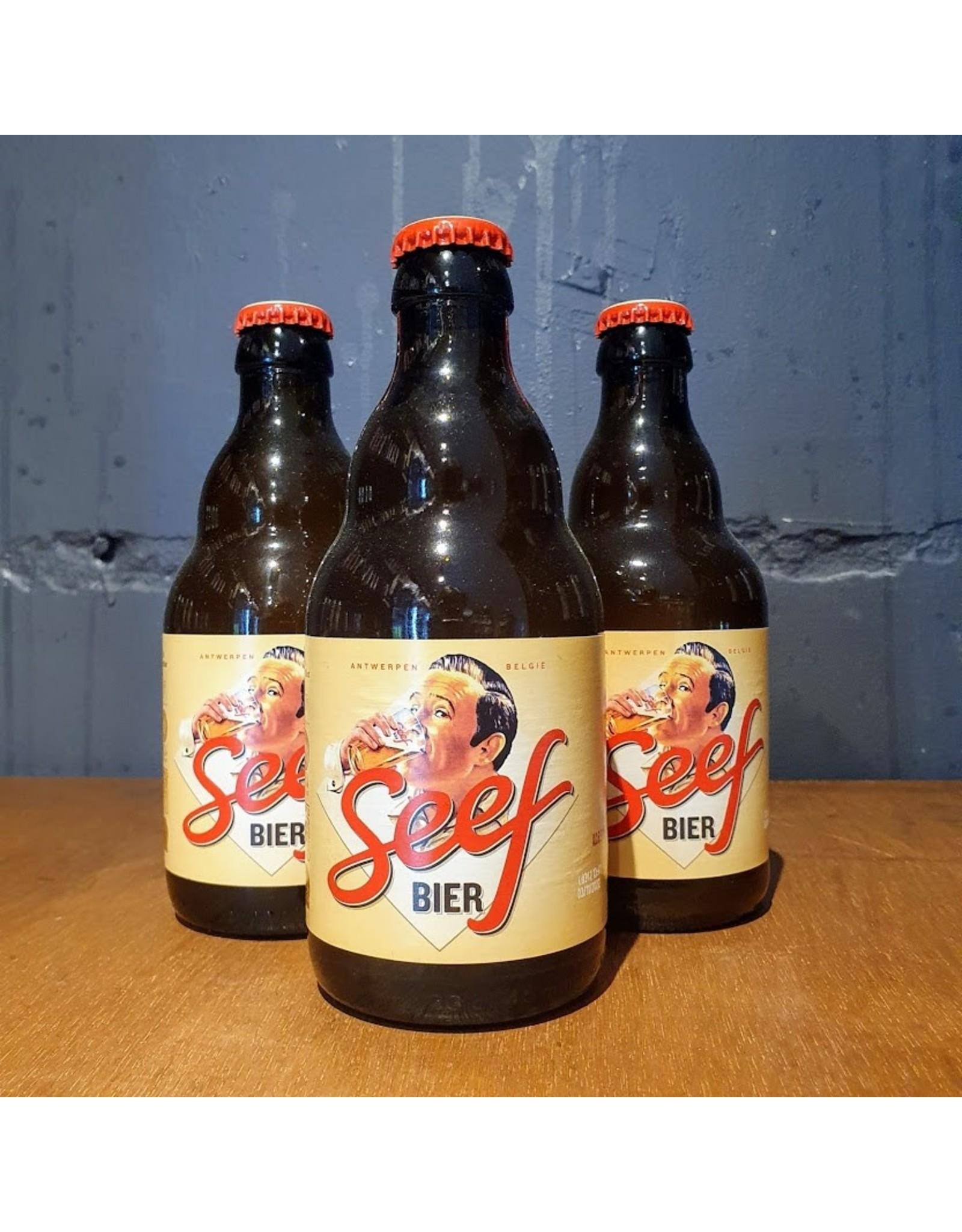 Seef Bier