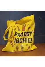 PROOST JOCHIE tas