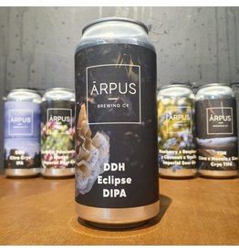 arpus Arpus: Eclipse DIPA