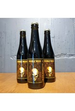 Struise Struise: Black Damnation Aka double wood