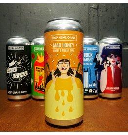 hop hooligans Hop Hooligans - Mad Honey