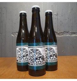 Brouwerij De Ryck Brouwerij De Ryck: Steenuilke