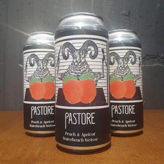 Pastore Pastore - Peach & Apricot Waterbeach Weisse