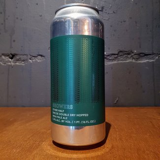 Other half Other Half: DDH Hop Shower Simcoe