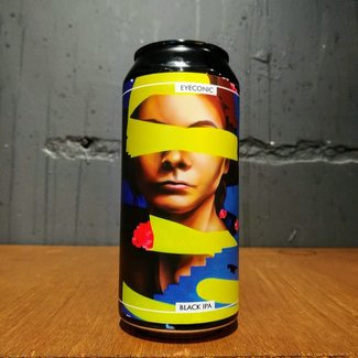 O Brother Brewing O Brother Brewing - EyeConic