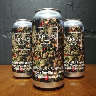 arpus Arpus Brewing Passion Imp.Sour
