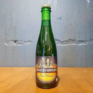 Vandenbroek Brouwerij Vandenbroek: Watergeus Perzik