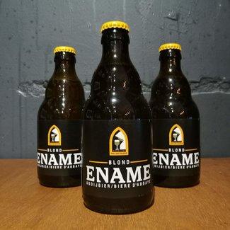 Brouwerij Roman Brouwerij Roman: Ename