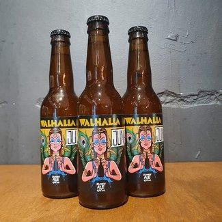 Walhalla Walhalla: Juno
