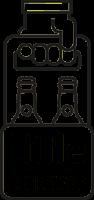 Driemeterbier: Little Beershop