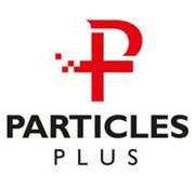 Particles Plus
