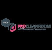 ProCleanroom