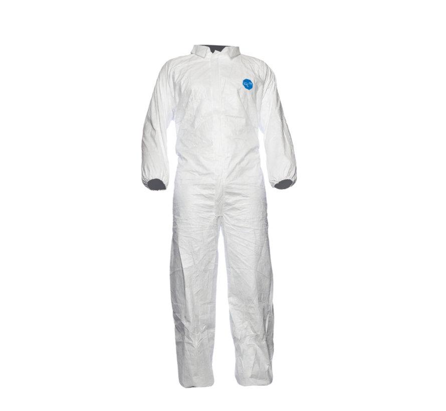 DuPont Tyvek 500 Industry - CCF5
