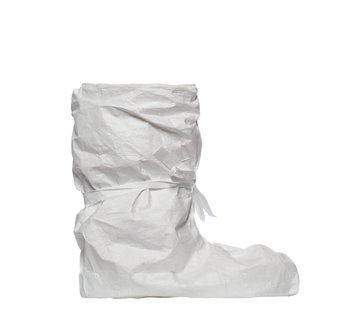 DuPont Tyvek 500 overschoen hoog antislip