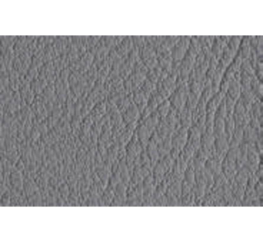 Cleanroom kruk - hoogte 42/85 cm