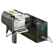 ProCleanroom Hönle UVA 250W cleanroom inspectielamp