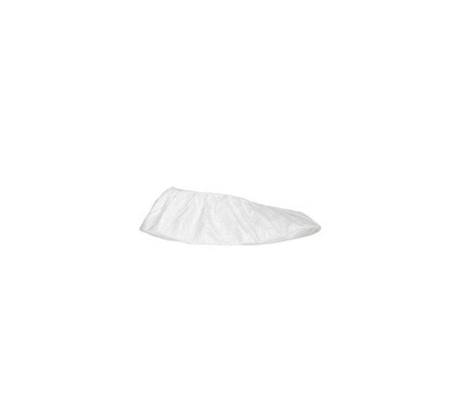 DuPont Tyvek IsoClean overschoen laag antislip - IC451S00