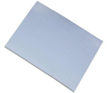 Contec Contec CNTXA4B cleanroom papier