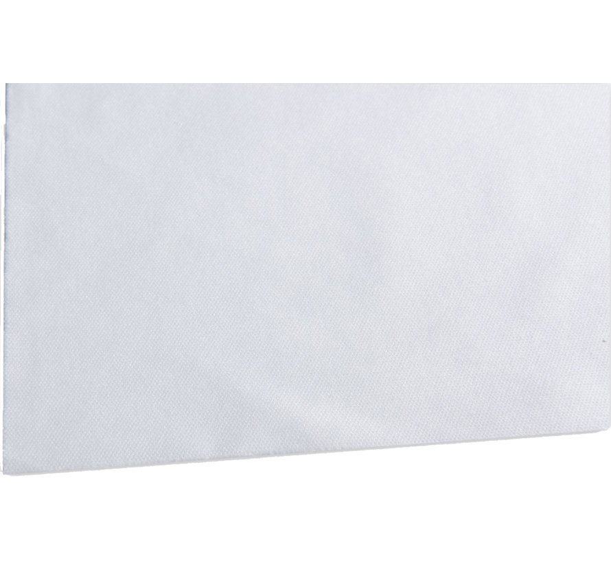 Contec Anticon-100 Standard Weight doeken 100% polyester