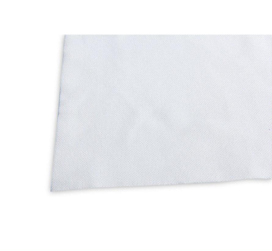Contec  Anticon Gold Sorb doeken Micro- & Polyestervezels