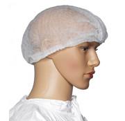 ProCleanroom Haarnetje - bouffant cap (v.a. 100 stuks)