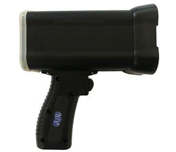 ProCleanroom AJR UV inspectielamp