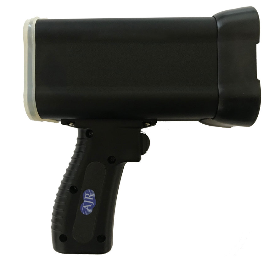 AJR UV inspectielamp