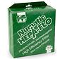 NVM-2BH 10 stofzakken 320-390 HEPA cleanroom stofzuigers