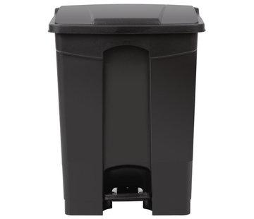 Jantex Pedaalemmer 65 liter